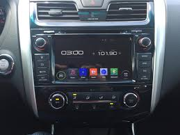 nissan altima 2013 navigation system update new aftermarket radio altima 2015 2 5s nissan forums nissan forum