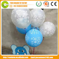 balloon wholesale wholesale led balloon wholesale led balloon suppliers and