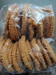 bhajni chakli mini bhakarwadi namkeen mathari bakarwadi wholesaler from indore