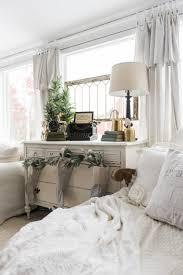 a cozy neutral farmhouse christmas cottage christmas christmas