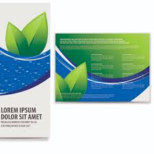 Online Business Card Design Free Download Business Brochure And Card Vector Set 04 Vector Card Free Download