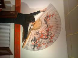 oriental fans wall decor chinese wall fans uk archives interior fun comdesign photos