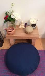 best 25 meditation space ideas on pinterest meditation rooms