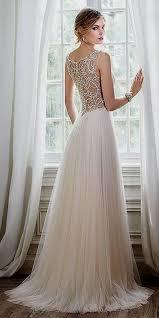 dresses for weddings dresses for weddings wedding corners