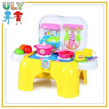 Childrens Kitchen Table by Alibaba Manufacturer Directory Suppliers Manufacturers