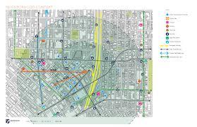 Seattle Map Pdf by 1808 Minor Ave U2013 Seattle In Progress