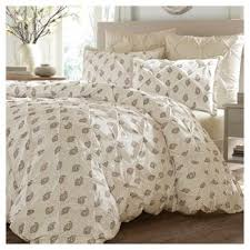 What Is A Duvet Cover And Sham Brown Duvet Covers Target