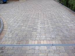 paver driveways best driveway images pinterest charcoal and best