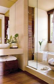 Small Bathrooms Pinterest Best 25 Modern Small Bathrooms Ideas On Pinterest Small