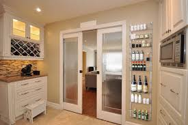 Sliding Glass Pocket Patio Doors by Kitchen Ideas Indoor Sliding Doors Interior Folding Doors Wooden