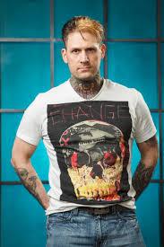 ink master winner season 1 kyle dunbar tattoos i