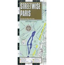 Streetwise Maps 15 Essential Items For Successful Travel With The Photographer In