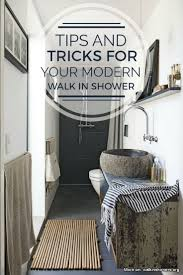 Small Bathroom Designs With Walk In Shower 2965 Best Walkin Shower With Seats Images On Pinterest Bathroom