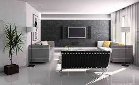 black and white painting ideas how you implement living room ideas animaxmedia com simple of