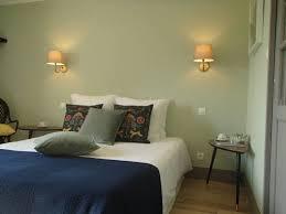 chambre d hote quentin en tourmont chambre d hôtes les pins chambre d hôtes 54 chemin des garennes