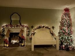 nashville christmas lights 2017 christmas lights of christmas image ideas in nashville tn