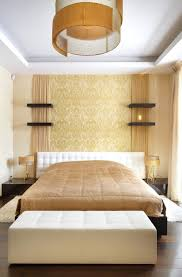 schlafzimmer creme gestalten wohndesign 2017 attraktive dekoration schlafzimmer gestalten
