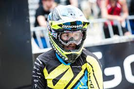 go the rat motocross gear finish line photos leogang qualifying 2015 dirt