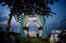 aruba wedding venues wonderful wedding venues in aruba weddingood