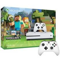 microsoft xbox one kinect bundle 500gb black console 7uv 00239 microsoft xbox one launch edition 500gb black console 5c5 00025