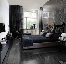 Schlafzimmer Ideen Schwarz Funvit Com Wohnzimmer Schwarz Weiß