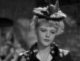 Angela Lansbury Meme - stinkylulu angela lansbury in the picture of dorian gray 1945