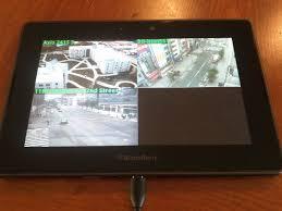 ip cam viewer u2013 blackberry mob com
