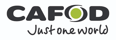 fundraising cafod lancaster blog page 55