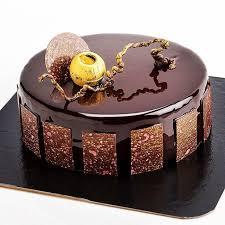 744 best décoration pâtisserie images on pinterest cake