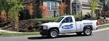 barrier pest 1 portland oregon pest and