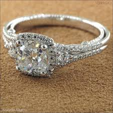 vintage love rings images 43 best beautiful rings and things images jewerly jpg