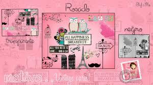 girly computer wallpaper cute girly desktop wallpaper paris