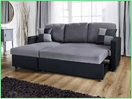 l shaped couch with sofa bed manstad sectional sofa bed storage