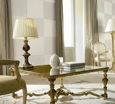 home interior lighting luxury and home interior lighting design by josephine