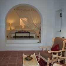 chambre d hote tunisie dar zina maisons d hôtes de caractère maisondhote com