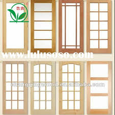 frosted glass interior doors home depot interior doors with frosted glass panels best 25 home depot