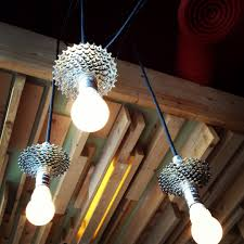 Light Fixture Stores Bicycle Gear Light Fixtures Outdoors Pinterest Lights And