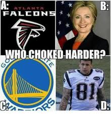 Atlanta Memes - atlanta falcons choke memes falcons best of the funny meme
