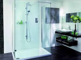 shower walk in shower enclosures amazing walk in shower units