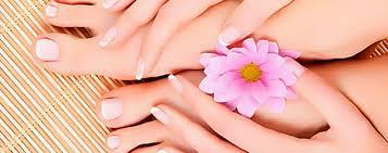 nail salons open on sunday toronto nail art ideas