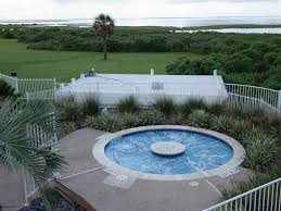 splish splash overlooks lazy river po vrbo