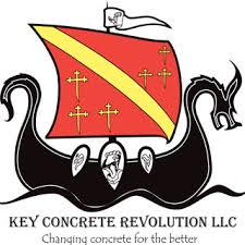 Shann Upholstery Supplies Key Concrete Revolution Llc Springfield Or Us 97477