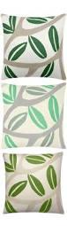 Sofa Pillows Covers by Best 25 Green Pillow Cases Ideas On Pinterest Green Pillows