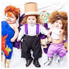 40 insanely cute and adorable baby halloween costume ideas that