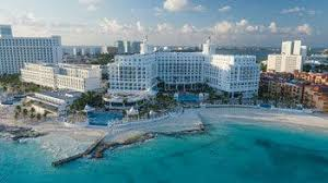 save big with these awesome cancun hotel deals hotels