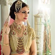bridal jewellery bridal jewellery toronto indian costume jewellery mississauga