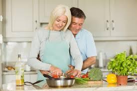 foods that boost estrogen u0026 testosterone living well mdvip