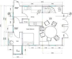 Accessible House Plans Handicap Accessible Bathroom Floor Plans Easyrecipes Us