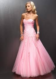 Dresses For Prom Fairy Dresses Prom Prom Dresses Cheap