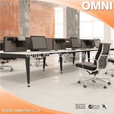 Expandable Conference Table High Gloss Conference Table White High Gloss Conference Table